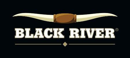 Black River Logo